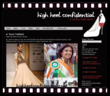 highheelconfidential