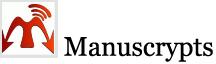 Manuscrypts