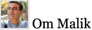 Om Malik