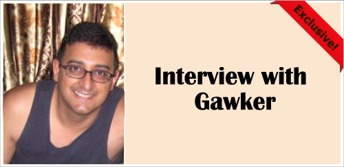 CGawker
