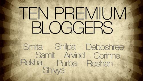 indian amateur blog