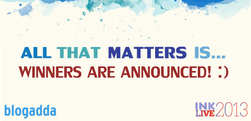 all-that-matters-winners-announced (1)