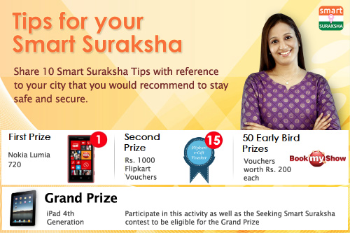 smart-suraksha-tips-blogadda
