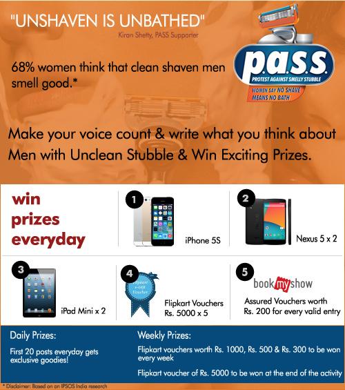 pass-blogadda-campaign (1)