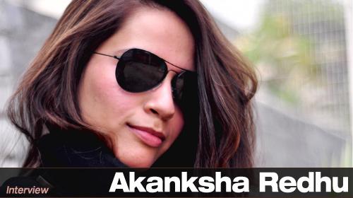 akanksha-redhu