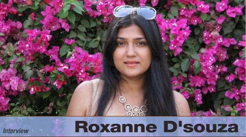roxanne (1)