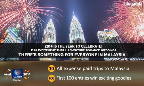 tourism-malaysia-contest-blogadda (2)