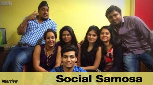 social-samosa