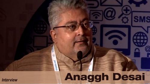 anaggh-blogpost (1)