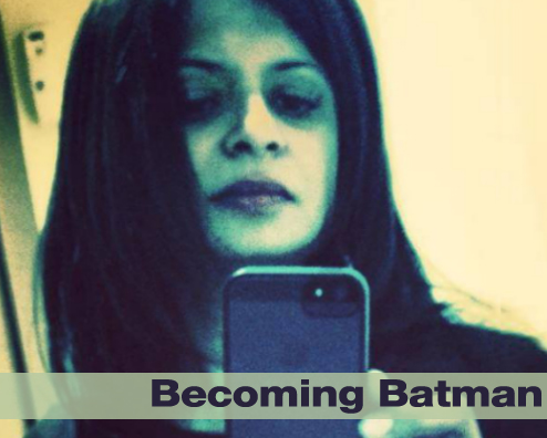becoming-batman