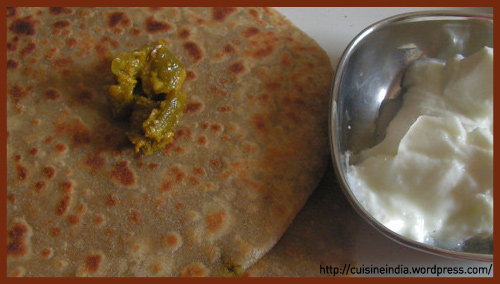 broccoli-paratha-collective