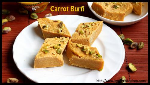 carrot-burfi-diwali-sweets-collective