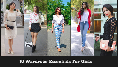 10-wardrobe-essentials-for-girls-blogadda-collectives