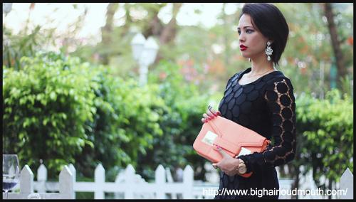 black-dress-wardrobe-essentials