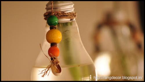 diy-bulb-plant-blogadda-collective