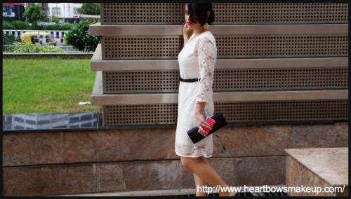 lacy-dress-wardrobe-essentials