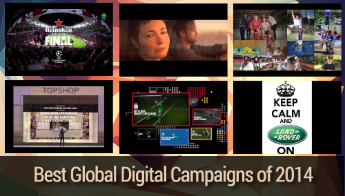 globaldigitalcampaigns