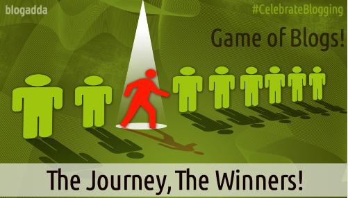 gameofblogswinner