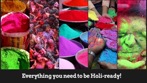 holi-ready-collective-blogadda