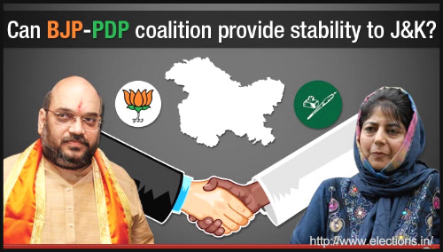 bjp-pdp-coalition-collective-blogadda