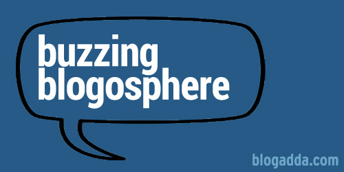 buzzing-blogosphere-indian-blogs