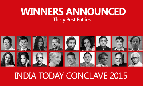 india-today-conclave-2015-winners-blogadda
