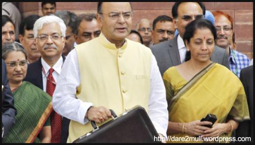 india-union-budget-2015-collective-blogadda