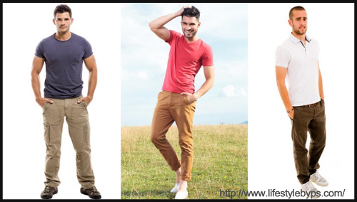 mens-summer-fashion-2015-3-collective-blogadda
