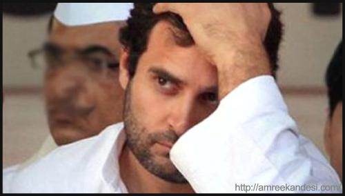 rahul-gandhi-secret-diary-collective-blogadda