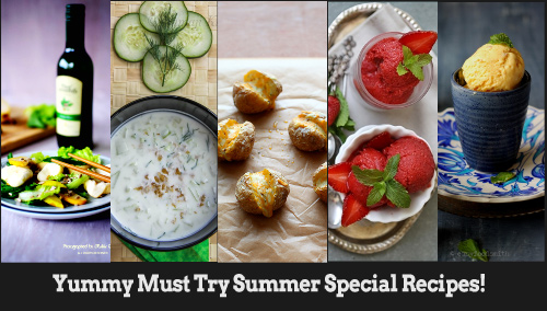summer-special-recipes-blogadda-collective