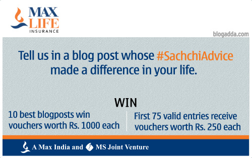 maxlife-sachchi-advice-blogpost