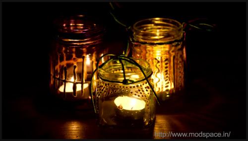 diwali-2015-celebrations-guide-7-blogadda-collective