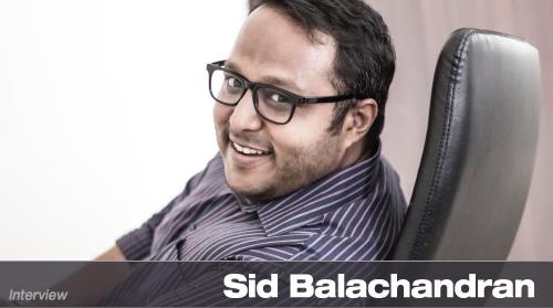 sid-balachandran-blogger-interview