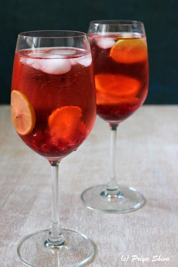 Pomegranate-Lemon-Ginger-Punch-recipe