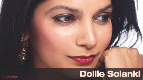 dollie-solanki-interview-blogadda