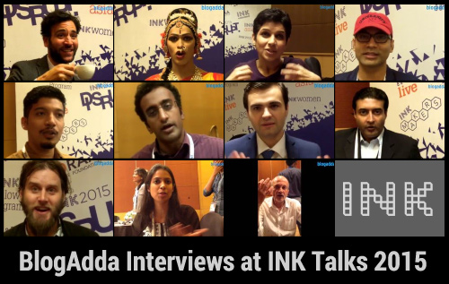 interviews-ink-talks-2015-blogadda