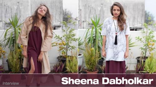 sheena-dabholkar-interview-blogadda (1)