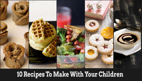 10-recipes-to-make-with-your-children-blogadda-collective