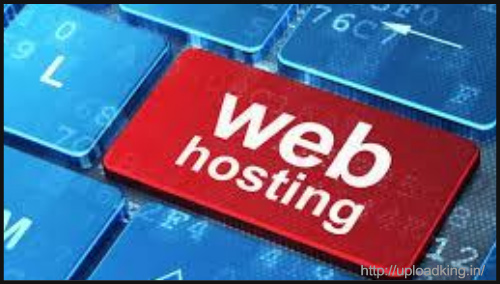 5 Web Hosting Myths Debunked - BlogAdda Collective