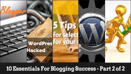 blogging-essentials-successful-blogger-blogadda-collective-2 - BlogAdda Collective