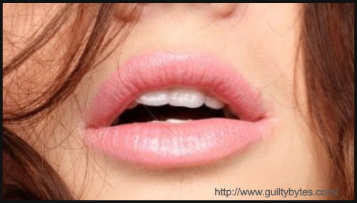 DIY for perfect lips - BlogAdda Collective