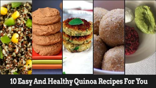 10-easy-healthy-quinoa-recipes-blogadda-collective