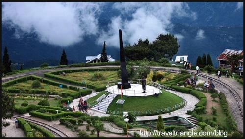 amazing-indian-destinations-summer-7-blogadda-collective Emerald Darjeeling