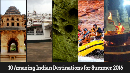 amazing-indian-destinations-summer-holidays-blogadda-collective