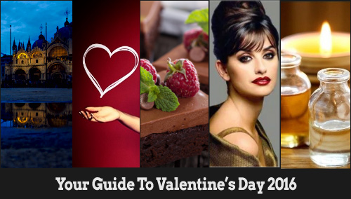 guide-to-valentines-day-2016-blogadda-collective