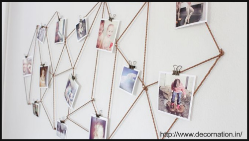 home-decor-diy-ideas-5-diy-wall-decor blogadda-collective