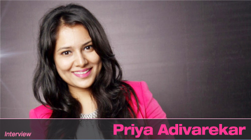 priya-adivarekar-interview-blogadda
