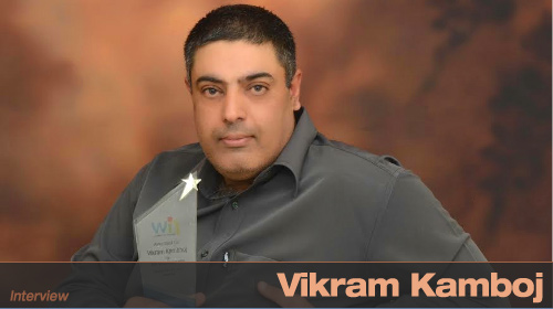 vikram-kamboj-sports-mirror-win-award-winner-bloggadda-interview