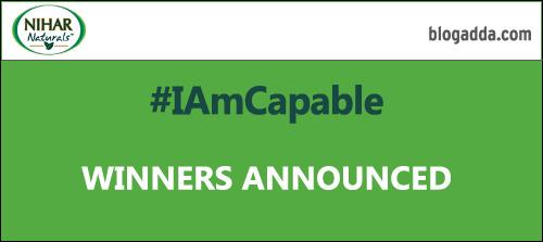 iam-capable-winners-blogadda