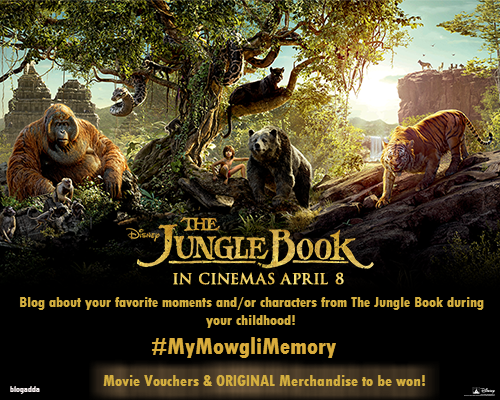 thejunglebookblogpostimage